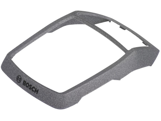 Bosch Purion Design Mask platinum